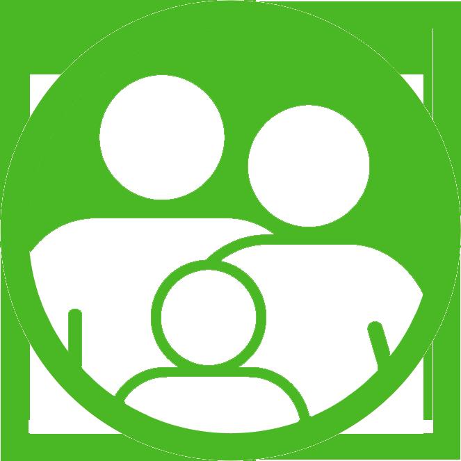 family_icon2